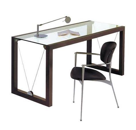 Mobiliario de oficina: escritorios – Decoración