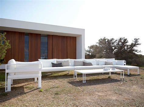 Mobiliario Exterior | Loft Interiorismo