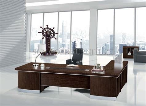 Mobiliario Oficina Ikea. Top Muebles Oficina Ikea Ikea ...