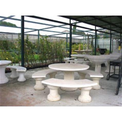 Mobiliario Para Jardin | Mobiliario para jardín | 24545 ...