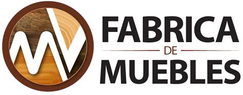 Mobiliario para Negocios – Fábrica de Muebles de Madera MV ...