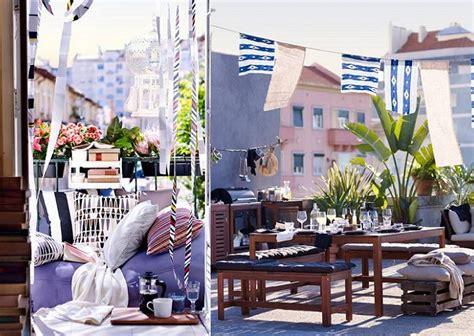 Mobiliario Terraza Ikea. Beautiful Mobiliario Terraza Ikea ...