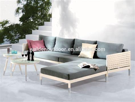 Mobiliario Terraza Ikea. Latest Cmo Elegir Mobiliario Para ...