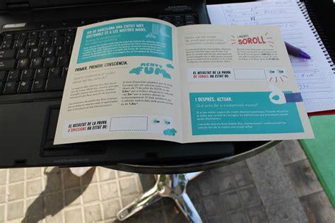 Mobilitat | Ajuntament de Barcelona