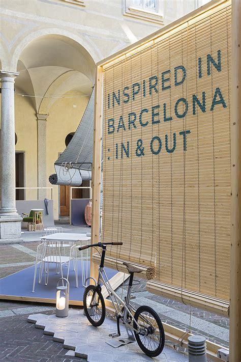 Mobles 114 en Milán: Fuorisalone   Mobles 114 Blog