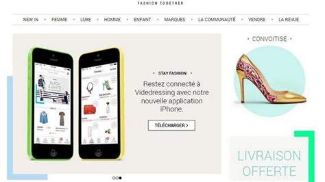 Moda de segunda mano de lujo online, un mercado en auge