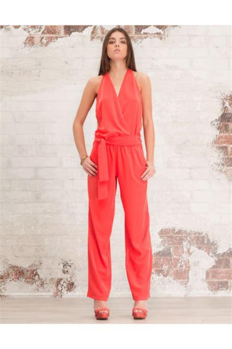 Moda en mi Vestidor: mayo 2012