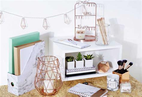 Moda Hogar: Dormitorio cobrizo | Primark Catálogo Online