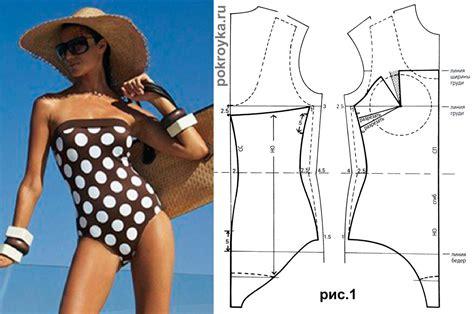 Moda & Manualidades - Manualidades Patrones de costura ...