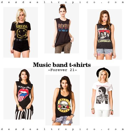 Moda Para Gorditas De Forever21 Web De La Moda - Hot Girls ...