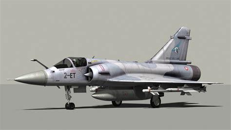 Modelador aviones de combate tanques buques paisajismos ...