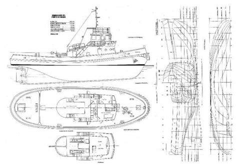 modelismo naval planos gratis - Buscar con Google | planos ...