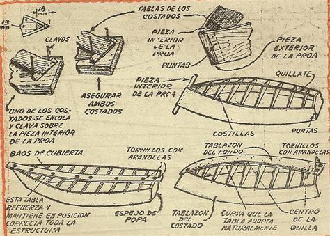 Modelismo naval planos gratis pdf free download