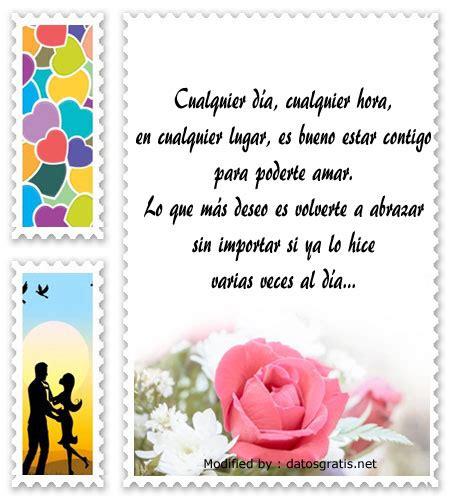 Modelos De Carta Para Mi Amor | Cartas romànticas ...