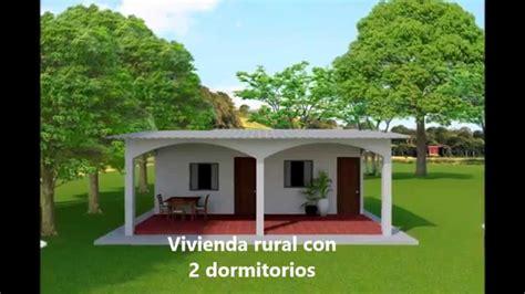Modelos De Casas Decoracion Planos Campo Pequeñas Imagenes ...