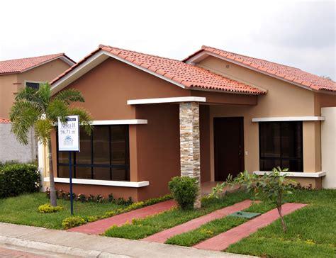 Modelos De Casas Related Keywords - Modelos De Casas Long ...