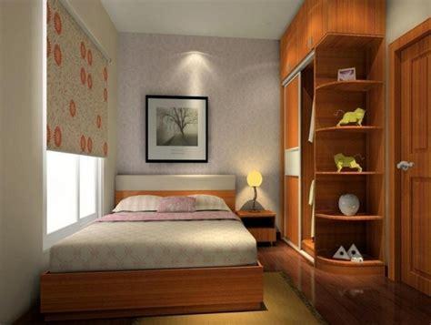 Modelos De Closet Para Habitaciones Pequeñas   Deco De ...