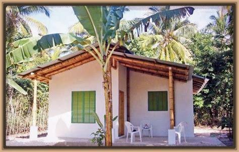 modelos de fachadas para casas pequeñas Archivos ...