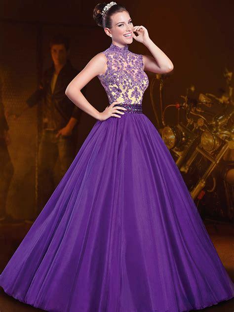 Modelos de vestidos de 15 anos modernos e exclusivos ...