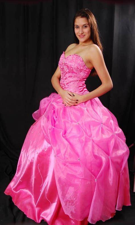 Modelos de vestidos de 15 anos para sua festa | Belas Dicas