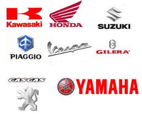 Modelos motos: Marcas de motos