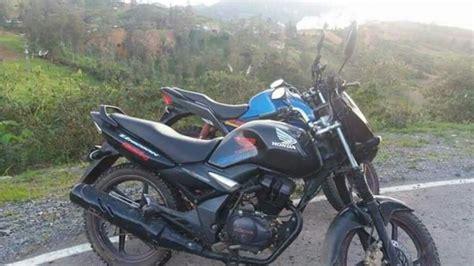 Modelos Y Precios De Motos Pisteras - Brick7 Motos
