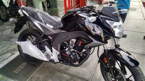 Modelos Y Precios Honda - Brick7 Motos