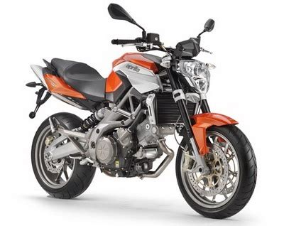 Modelos Y Precios Motos Usadas En Algunas Marcas Europeas ...