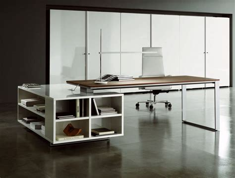 Modern conference tables – glass conference tables ...