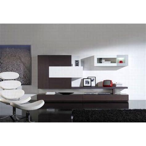 Modern & Contemporary TV Cabinet Design TC121