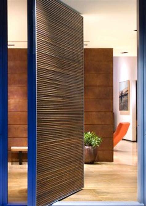 Modern Exterior Doors | Modern Doors for Sale