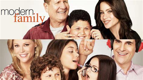 Modern Family | Décima temporada pode ser a última ...