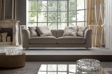 Modern Furniture: 2013 Modern Living Room Sofas Furniture ...