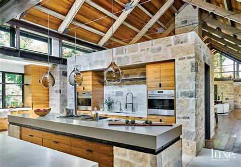 Modern interior 2019: New and creative interior design ...