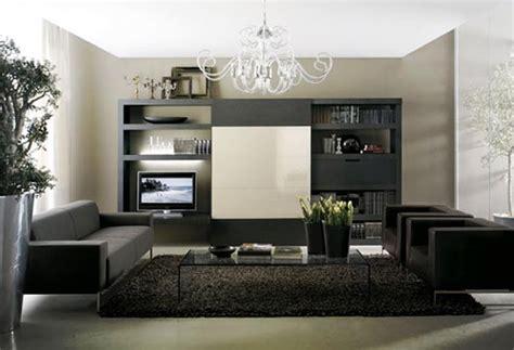 Modern Living Room Decor ~ idolza