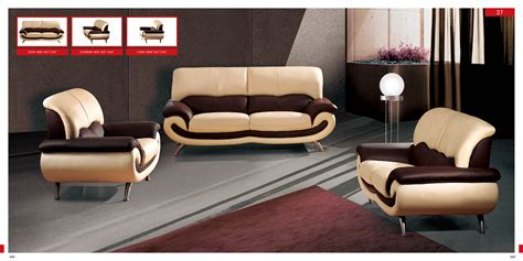 Modern Living Room Furniture Paperistic Simple Living Room ...