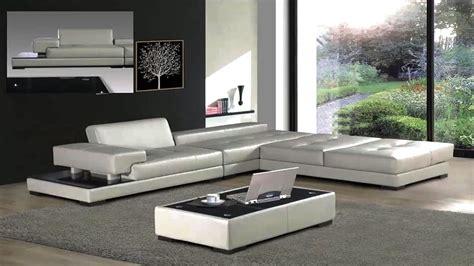Modern Living Room Furniture | Raya Furniture