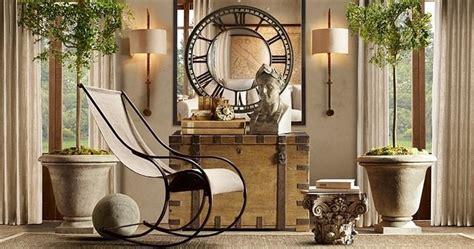 Modern Rustic Interiors   Interiores...!   Pinterest ...