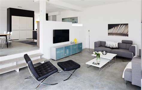 modern small apartment designs - Iroonie.com