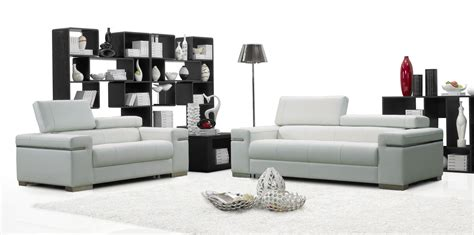 Modern Sofa Online Sofa Ideas Modern Furniture Online ...