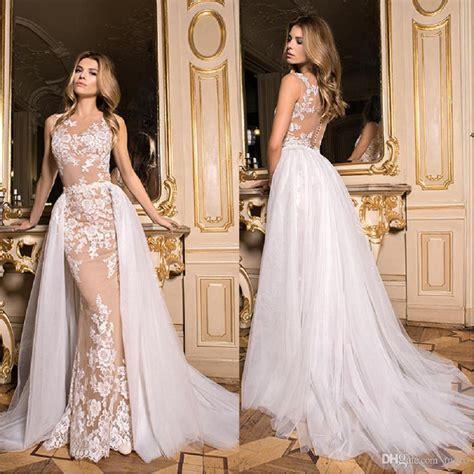 Modern wedding dresses shopping tips
