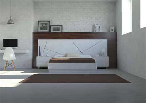 Moderno canapé para dormitorios de matrimonio de diseño ...