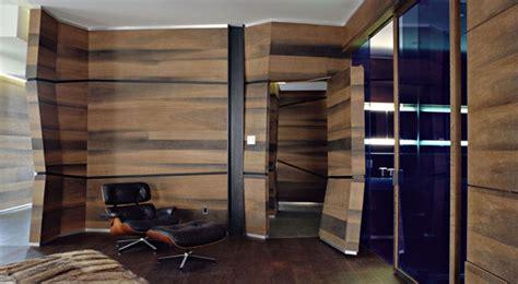 Moderno loft en Nueva York