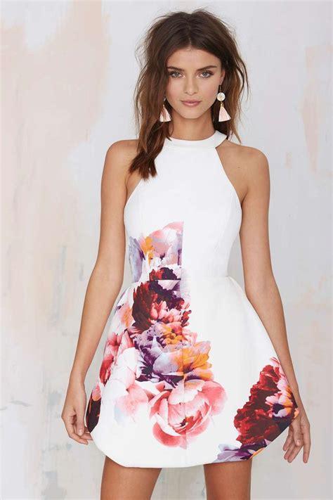 Modernos Vestidos Cortos y elegantes   Vestidos Mania