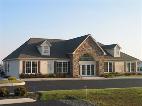 MODEST RETIREMENT HOMES IN PENNSYLVANIA   ThingLink