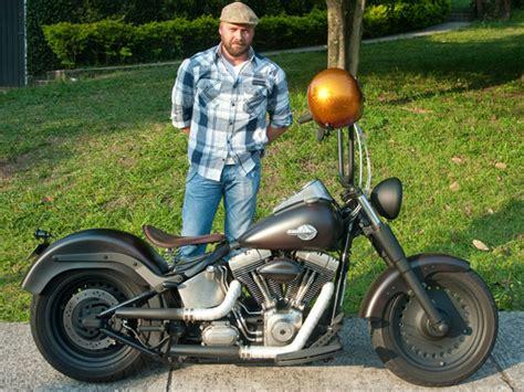 Modificação de motos: O que pode e o que não pode?   QC ...