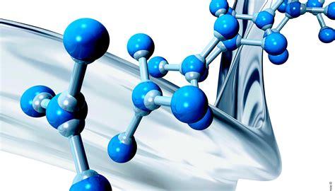 Modifican semiconductores para descontaminar el agua de ...