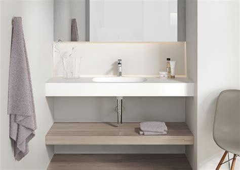Modo | Soluciones lavabo y mueble | Colecciones | Roca