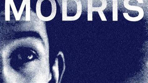 Modris (2014) - TrailerAddict