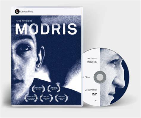 MODRIS « BestBaltic